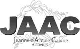Association Sportive Caluire JAAC